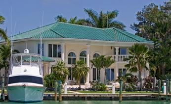 Boca Raton FL House