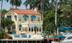 boca raton house