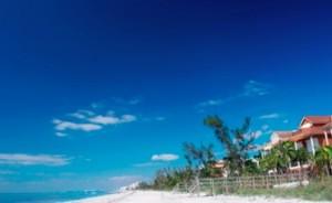 florida beachfront real estate